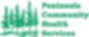 PCHS Logo Vector.png