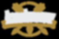 A&A Logo.png