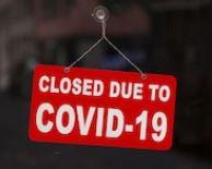 Closed sign.JPG