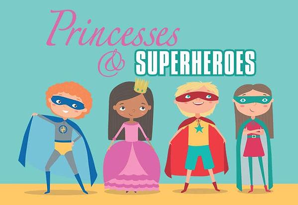 Princess & Superhero.jpg