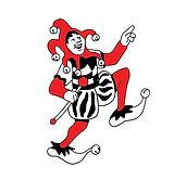 Valentinetti New Logo Image.jpg