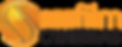 SEEfilm logo.png