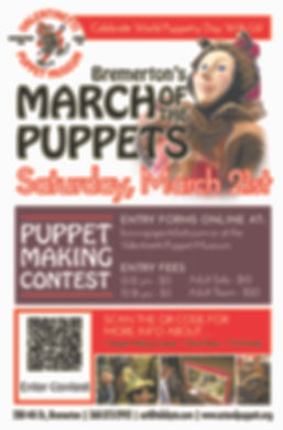 MarchOfThePuppets_Poster.jpg