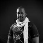 Ogoula Latif Jean-Remy