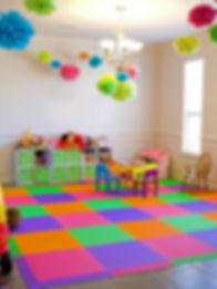 hgtv-kids-flooring-ideas_zpsibassugs.jpe
