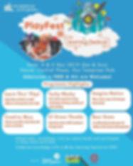 Playfest 2019_Activities.jpg