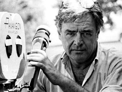 Richard Donner, diretor de 'Superman' e 'Goonies', morre aos 91 anos