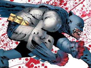 Frank Miller fala sobre servir de inspiração para os filmes DC de Zack Snyder