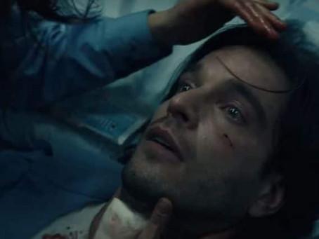 Lançado o trailer da série adaptada da HQ Y:The Last Man