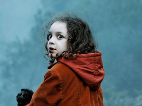 Filme de terror Tunisiano assombra os cinemas dos EUA em julho