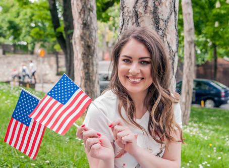 ¿Por qué los latinos están invirtiendo en Estados Unidos?