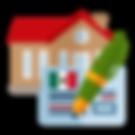 bienes-raices-en-estados-unidos-desde-mexico-PATRIMONEY-04.png