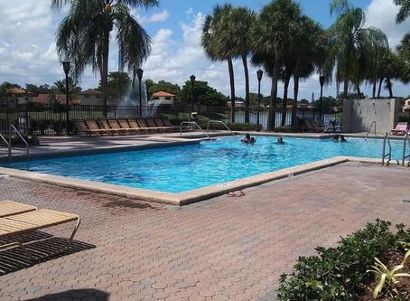 Casa Mediterranean en Aventura Florida