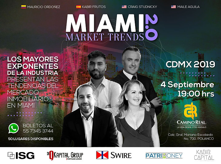 Miami2.0.jpg