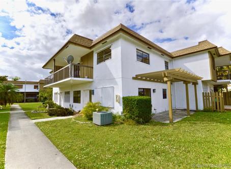 Casa en Aventura Florida
