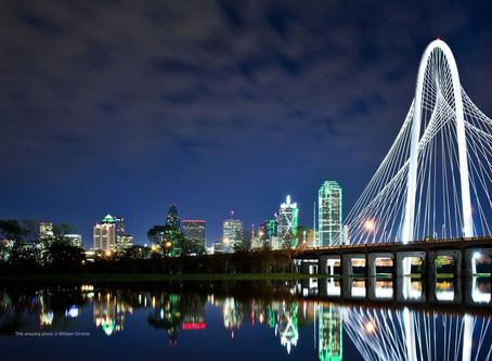 Precio de la vida en Dallas