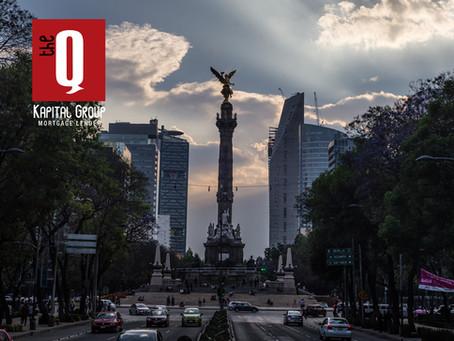 QKapital llega a México