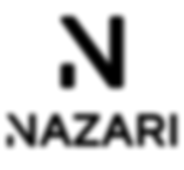 nazari2.png