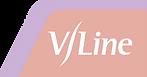 V/Line Victoria