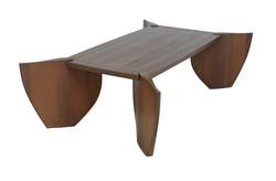 table copie