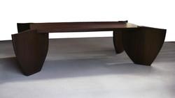 table_detourée_6_copie