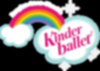 KB_RAINBOW_BRAND_R_TEAL_RGB.PNG