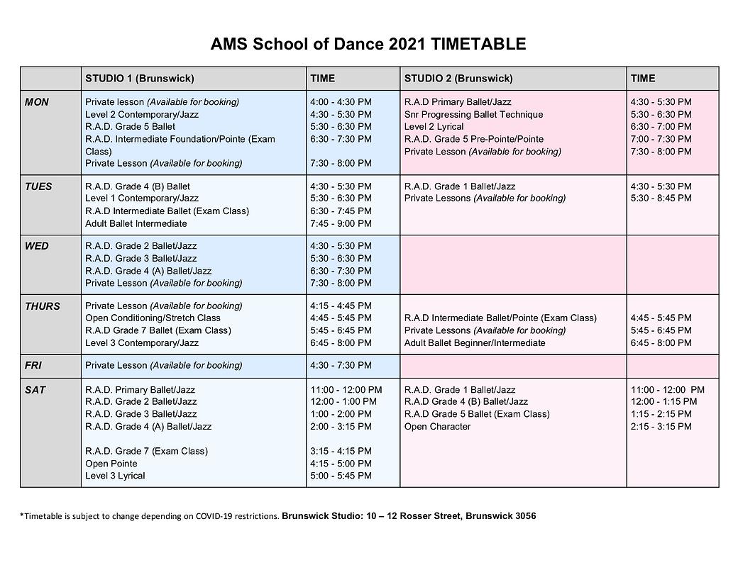 AMS Dance 2021 Timetable.png