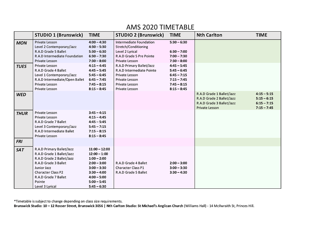 AMS 2020 TIMETABLE V2.png