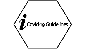 Covid-19 Guidelines button for website.p