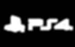 PS4_Platform_logos.png