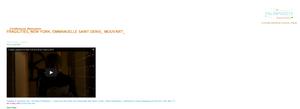 Capture d'écran 2015-02-20 à 16.02.24.png