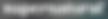 Screen Shot 2020-07-13 at 7.36.08 AM.png