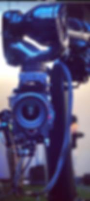 studio-web.png