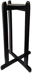 black stand.jpg