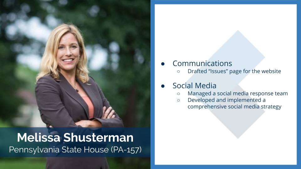 _Our Work_ - Slides for Clients (2).jpg