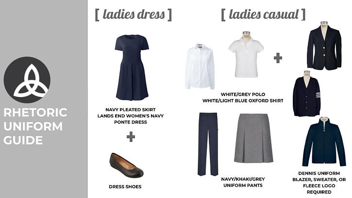 Rhetoric Ladies Uniform Guide (5).jpg