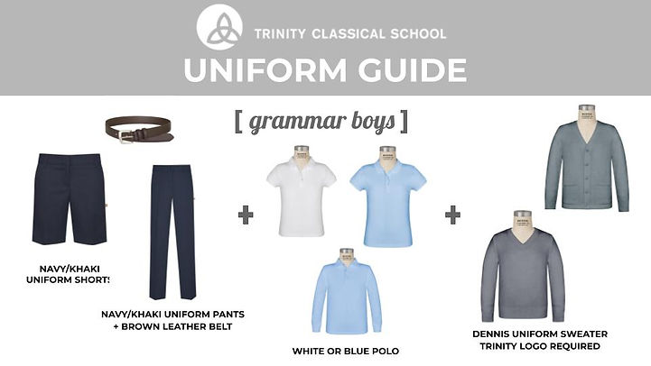Grammar Boys Uniform Guide (2).jpg