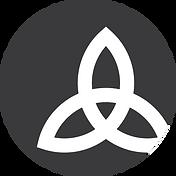 TCS-Logomark.png