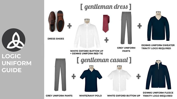 Logic Gentleman Uniform Guide (4).jpg