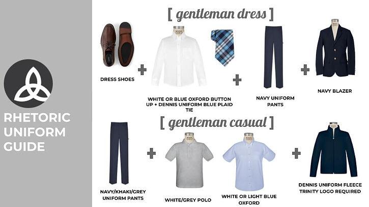 Rhetoric Gentleman Uniform Guide (3).jpg