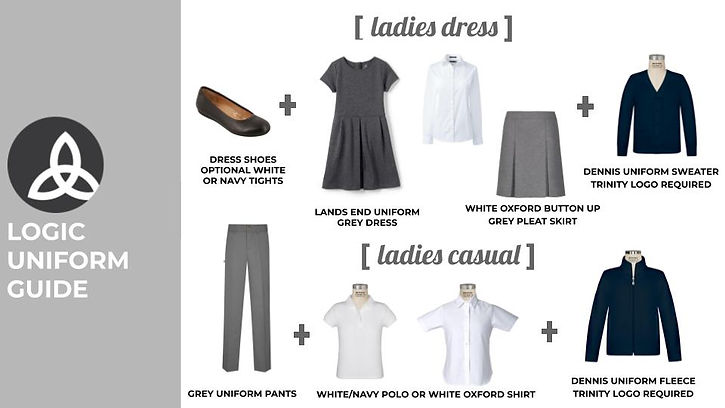 Logic Ladies Uniform Guide (8).jpg