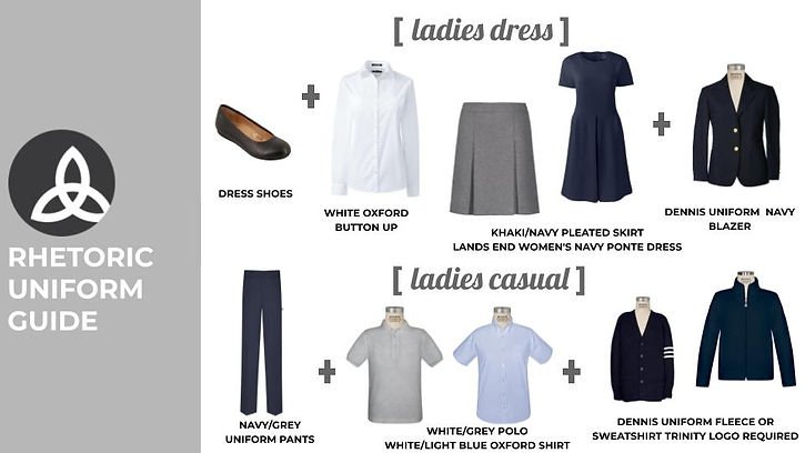 Rhetoric Ladies Uniform Guide (4).jpg