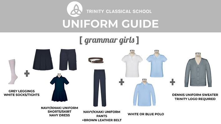 Grammar Girls Uniform Guide (3).jpg