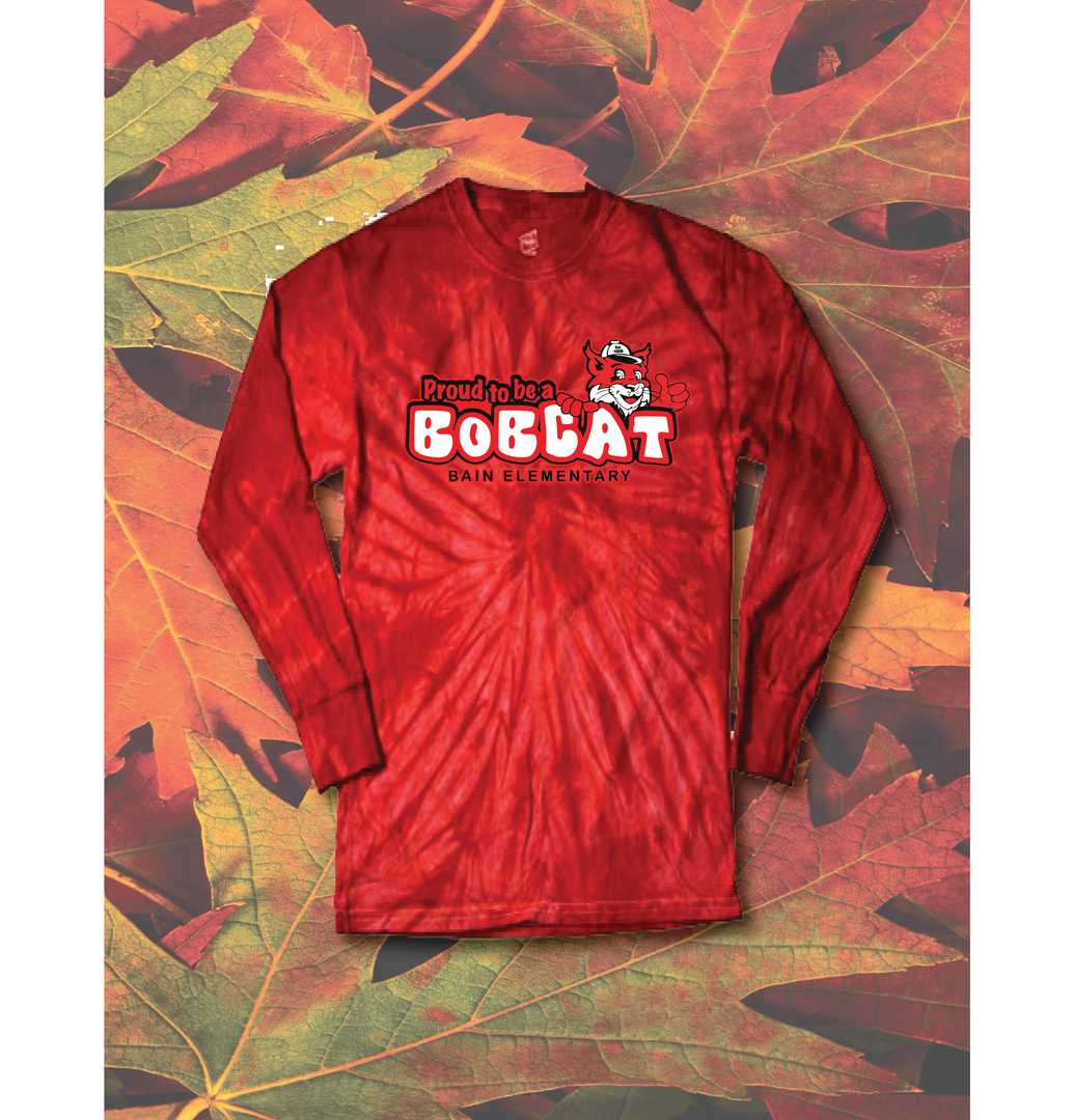 BUBBLE RED TD LS.png