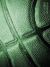 green ball.png