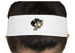 Providence logo headband.png