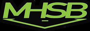 MHSB Plate logo.png