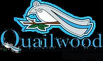 QC logo main 2018 color.png