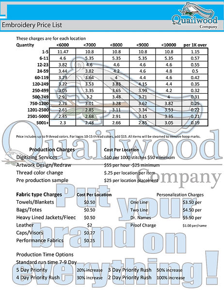 QC EM price list_edited.jpg