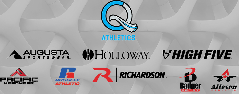 QC%20sports%20brands_edited.png